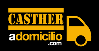 PINTURAS CASTHER - Casther a domicilio